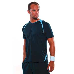 Gamegear Cooltex Top
