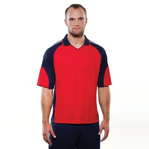 Gamegear Cooltex Pro Club Top