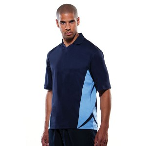 Gamegear Cooltex Team Polo Shirt