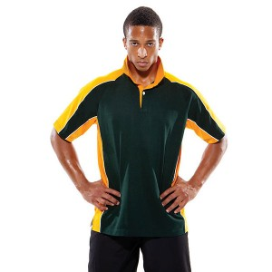 Gamegear Rugby Shirt