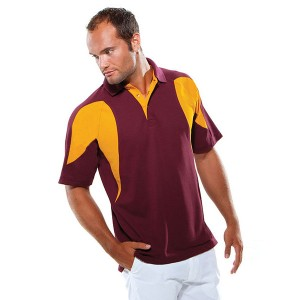 Gamegear Teamwear Polo