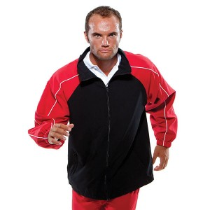 Gamegear Trainingsjacke