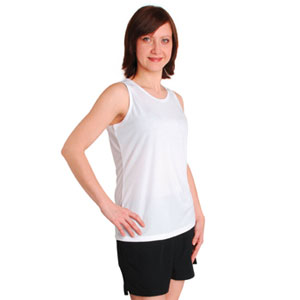 Ladie's Sport Top