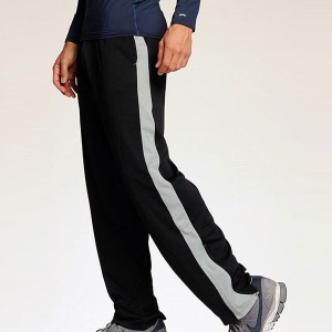 ALO Mens Performance Pant