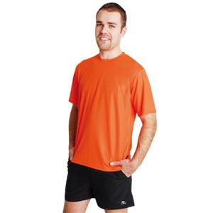 Men's Sport / Running T