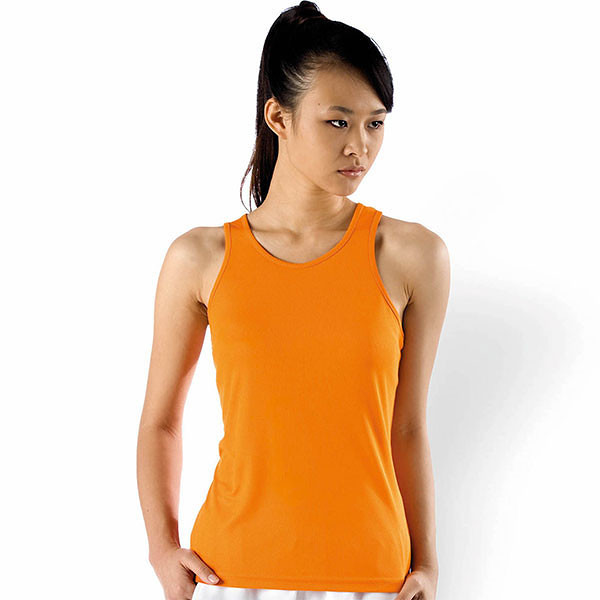 CONA Ladies Sports Top