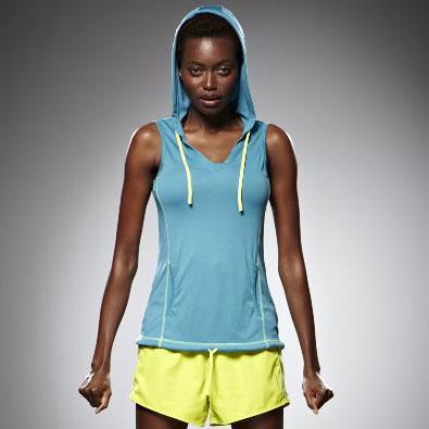 ladies sport hoodie werbewerk leipzig werbewerk leipzig. Black Bedroom Furniture Sets. Home Design Ideas
