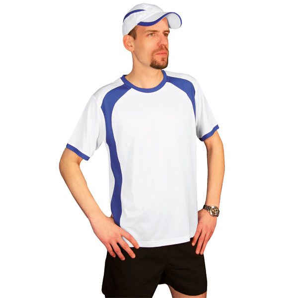 Men's Fitness-Shirt