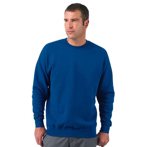 Russell-Raglan-Sweatshirt